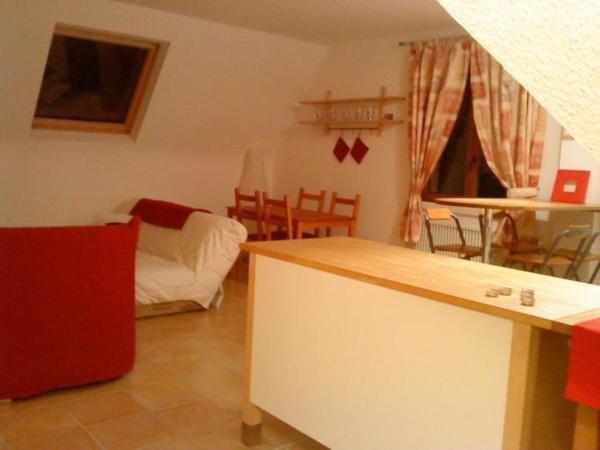 Hotel Pictures: La Charbonnière, Bellefosse
