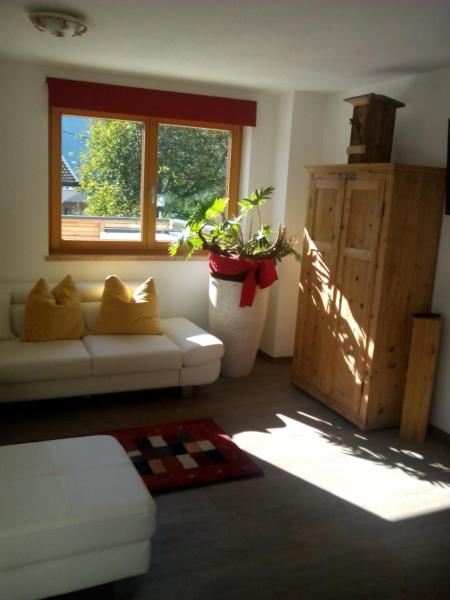 Hotelfoto's: Apartment Sunshine Bruck am Ziller, Bruck am Ziller