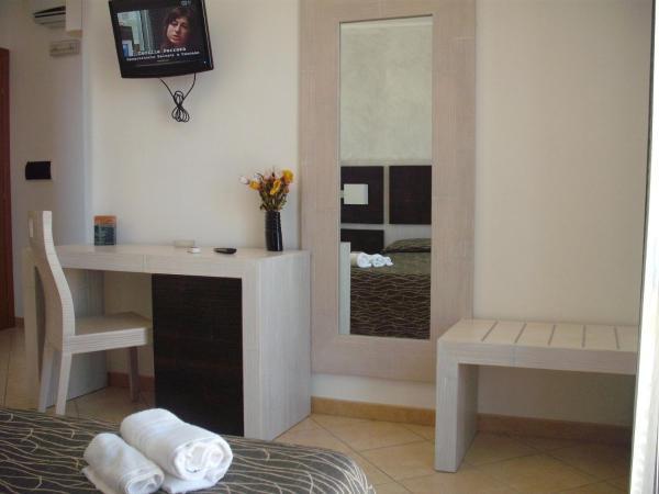 酒店图片: B&B Agrodolce, 圣维托罗卡波