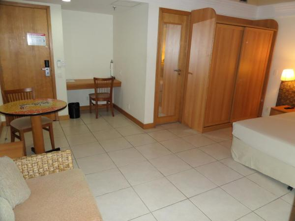 Hotel Pictures: Flat para Temporada em Manaus, Manaus