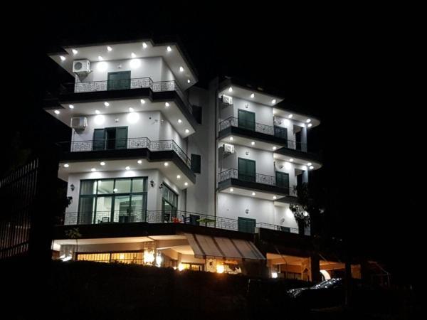 Photos de l'hôtel: Hotel Artisti Vlore, Orikum