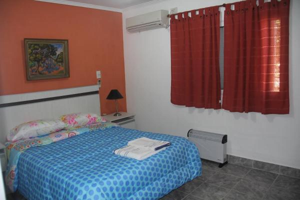 Zdjęcia hotelu: Apartamento Amilcar Albrecht, Santa Fe