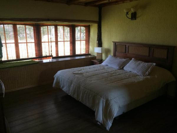 Hotel Pictures: , Puelo