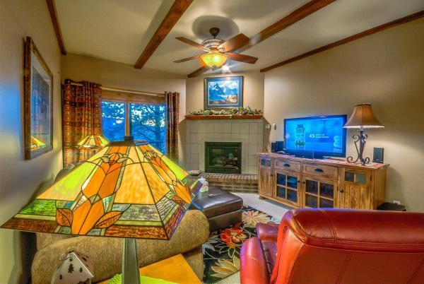 Photos de l'hôtel: The Rockies 2423, Steamboat Springs