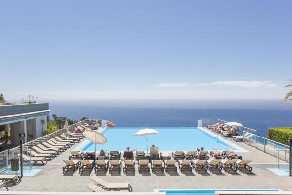 Hotel Pictures: Pierre & Vacances Costa Plana, Cap dAil