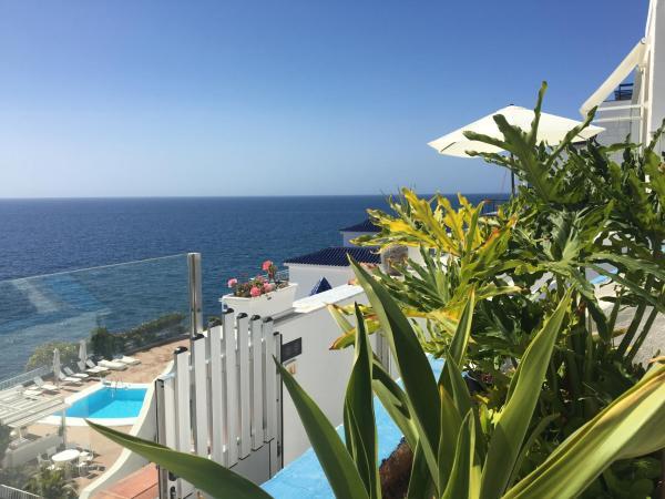 Hotel Pictures: Suite 21, Pasito Blanco