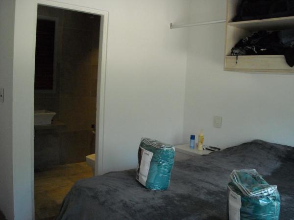 Fotos del hotel: Casa en Pinamar Eslora Zona Alamos II, Pinamar
