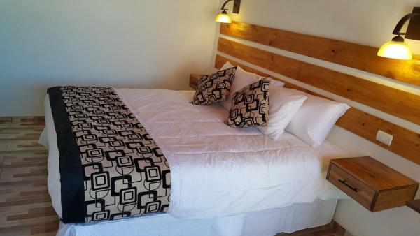 Hotel Pictures: Illauca de Atacama, San Pedro de Atacama