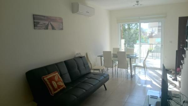 Hotel Pictures: Townhouse Luck in Polis, Polis Chrysochous