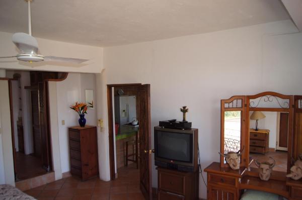 Hotelbilder: Villa Jardin, Puerto Vallarta