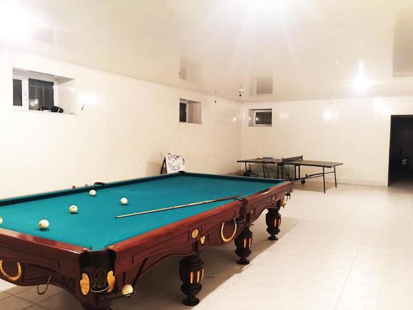 Hotellikuvia: House in Tsaghkadzor, Tsaghkadzor