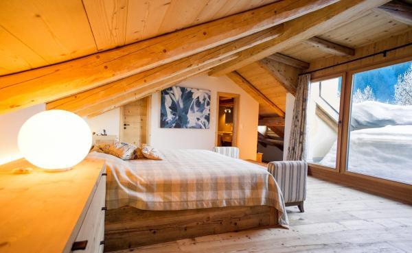 Hotel Pictures: , La Punt-Chamues-ch