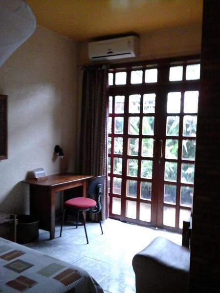 Hotel Pictures: Pousada Ekinox, Macapá