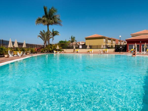 Hotel Pictures: Duplex in Meloneras Las Velas, Meloneras