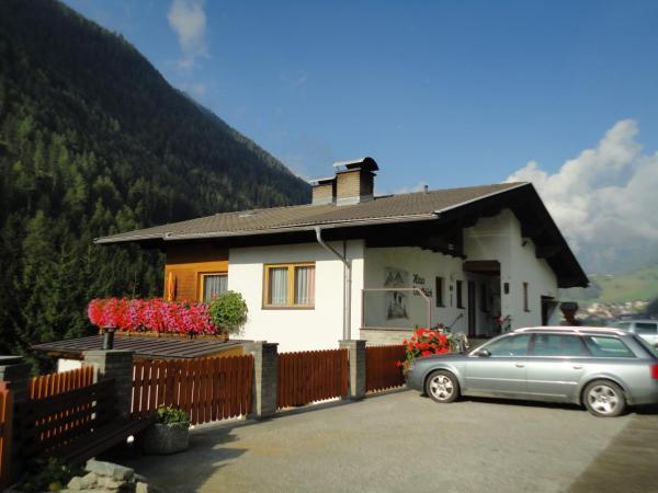 Hotellbilder: Haus Dorfblick, Prägraten