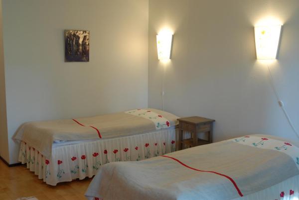 Hotel Pictures: Hotel Olkkolan Hovi, Savitaipale
