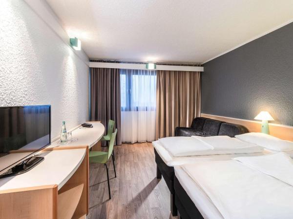Hotelbilleder: ibis Dortmund West, Dortmund