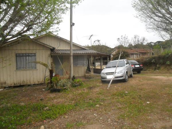 Hotel Pictures: Rancho Assel, Campina Grande do Sul