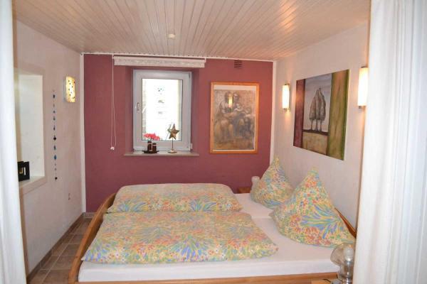 Hotel Pictures: Zum alten Kloster, Langsur