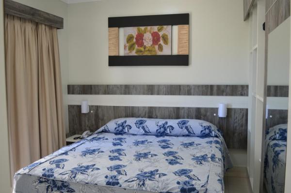 Deluxe Apartment L´acqua 5 - 280