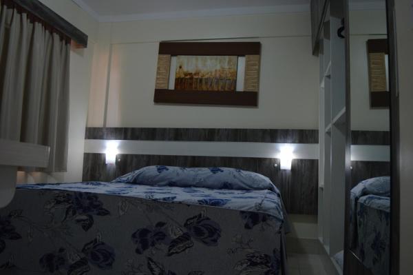 Superior Apartment L'acqua 5 - 116