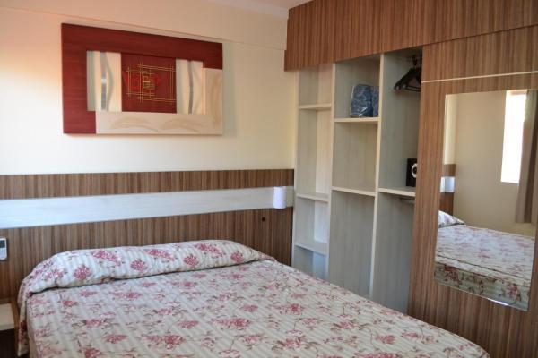 Deluxe Apartment L'acqua 4 - 282