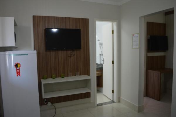 Superior Apartment L'acqua 5 - 22