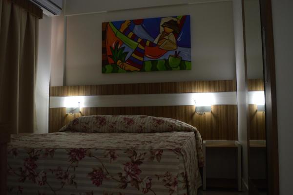 Superior Apartment L'acqua 5 - 178