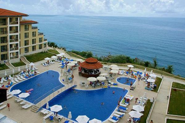酒店图片: Byala Beach Apartment, Byala