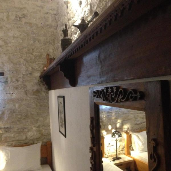 Photos de l'hôtel: Konaku Guest house, Gjirokastër