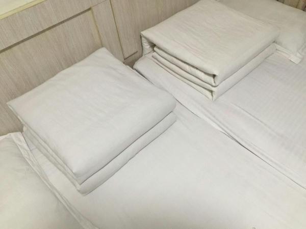 Hotel Pictures: Lejia Hotel, Dandong