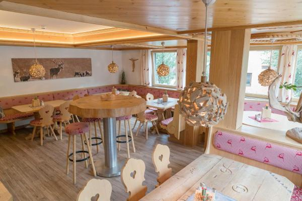 Hotellbilder: Atelier Garni Astei, Grossarl