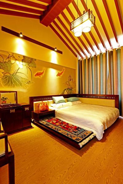 Hotel Pictures: Lotus Inn, Dali