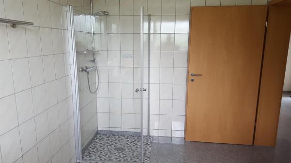 Hotel Pictures: Haus-Bernhard-HP, Herschweiler-Pettersheim