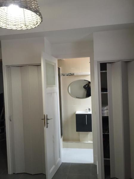 Hotel Pictures: Maison Gazan, Antibes