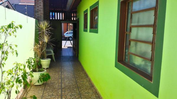 Hotel Pictures: Hotel e Pousada BETEL, Barretos