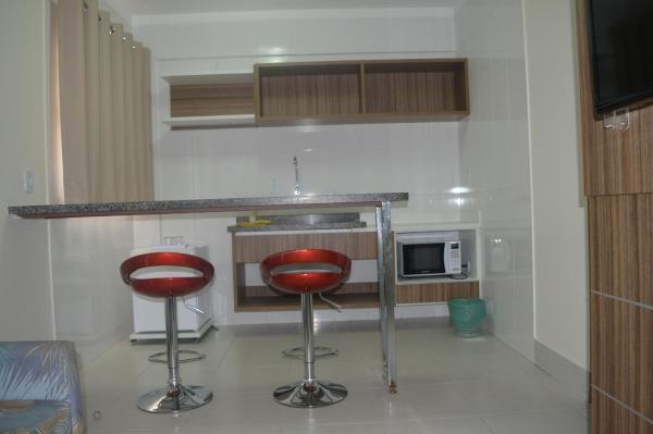 One-Bedroom Apartment - Ground Floor L'acqua 3 - 230