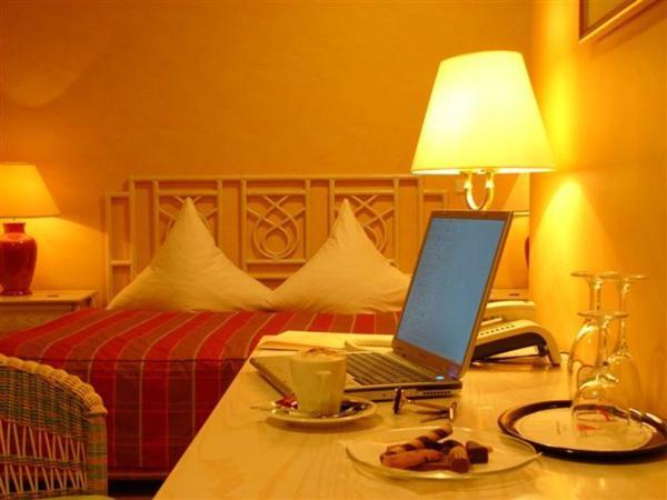 Hotel Pictures: Campus Garden Businesshotel, Iserlohn
