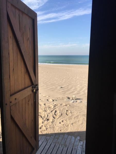 Hotellbilder: Complejo Sol a Sol, Arenas Verdes