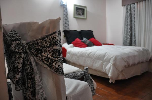 Zdjęcia hotelu: Hotel Cruz Alta, Cruz Alta