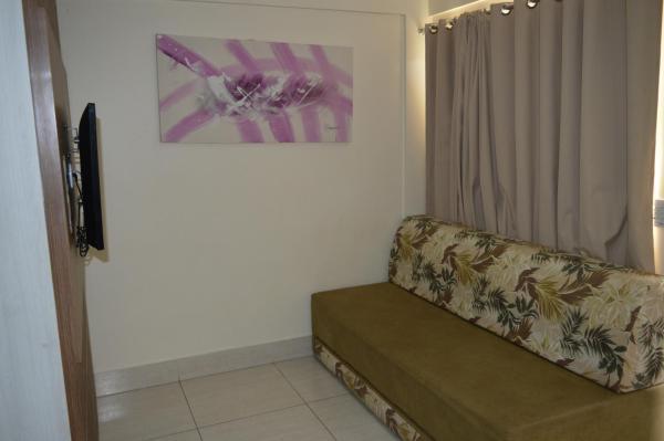 Superior Apartment L'acqua 3 - 114