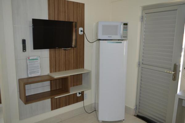 Superior Apartment  L'acqua 2 - 206