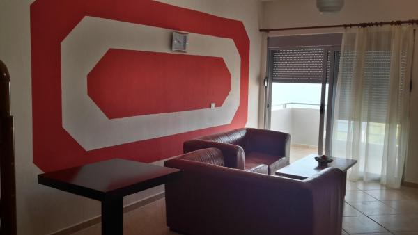 Hotelfoto's: Saranda Fantastic, Sarandë