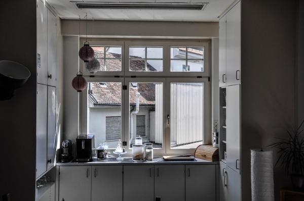 Hotel Pictures: Bed and Breakfast im Herzen von Biel, Biel