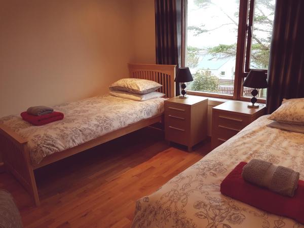 Hotel Pictures: Studio Upper Baila, Lerwick