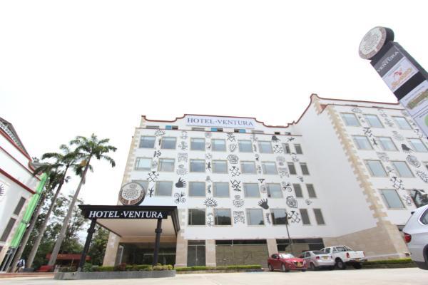 Hotel Pictures: , Floridablanca