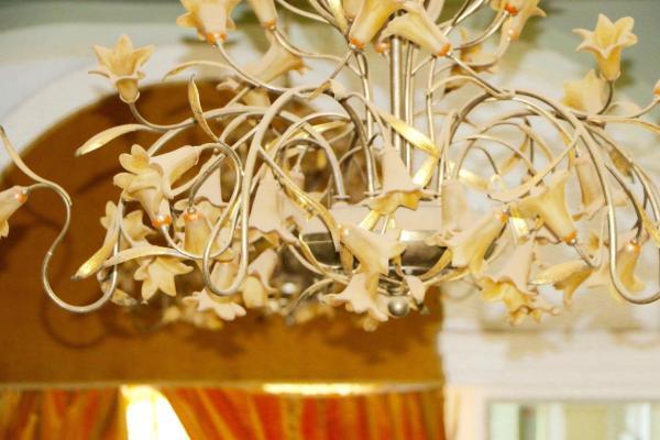 Hotel Pictures: Albergo Italia, Asmara