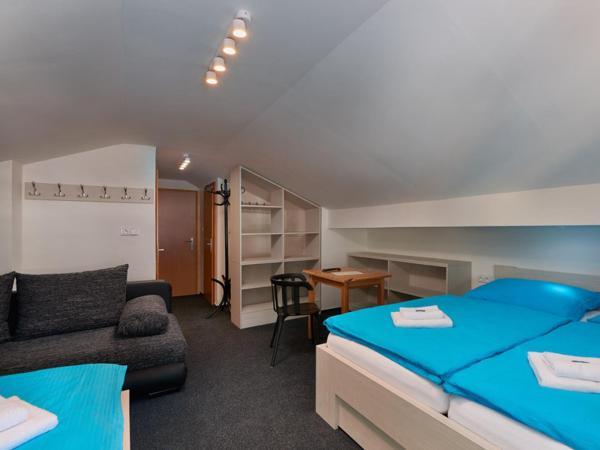 Fotos del hotel: Haus Vinzenz, Obertauern