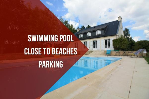 Hotel Pictures: Maison avec piscine à Baden, Baden