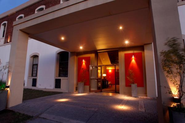 Hotel Pictures: Loft rental, Bahía Blanca